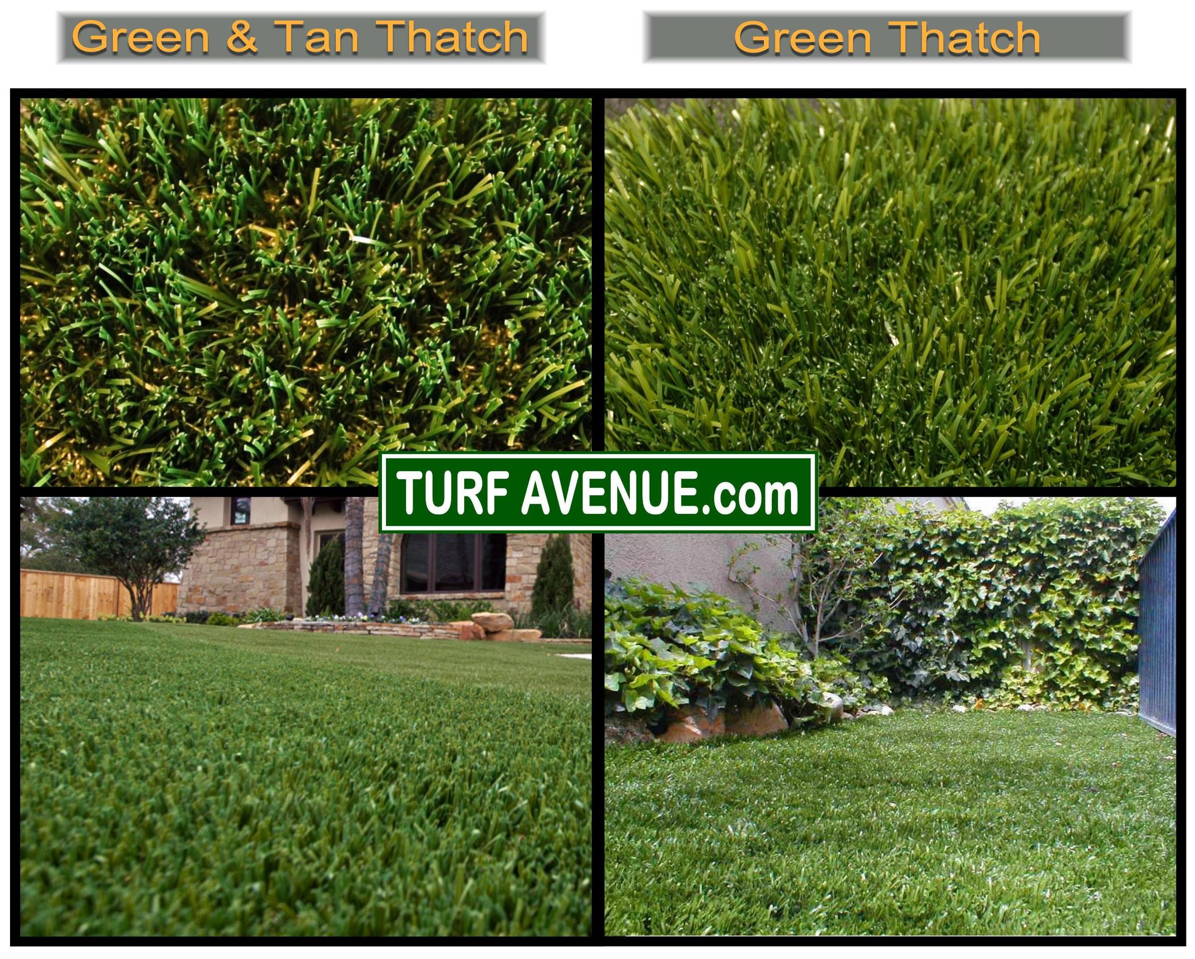 turf avenue manufacturer